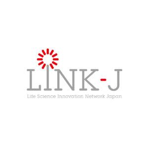 LINK-J 2016