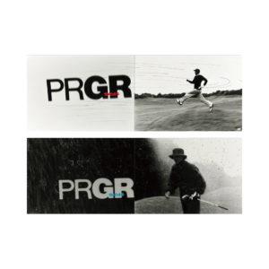 PRGR 2003