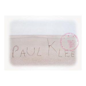 Paul Klee 創造の物語 2006