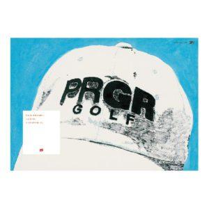 PRGR 2008