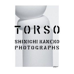 TORSO 2008