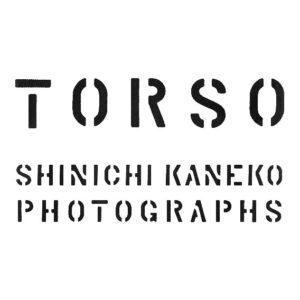 TORSO ロゴ 2008