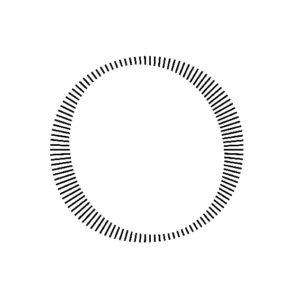 大塚国際特許事務所 ロゴ 2010