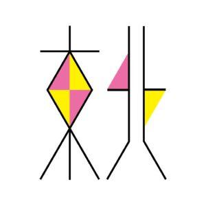 資生堂パーラー商品 ロゴ 2011