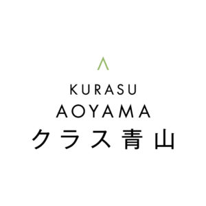 クラス青山 ロゴ