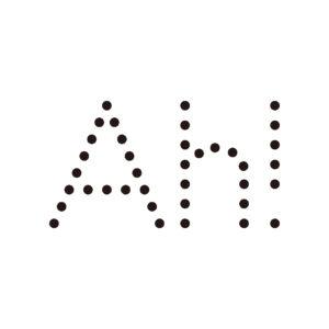 ATRWARE HUB ロゴ