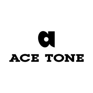 ACETONE ロゴ