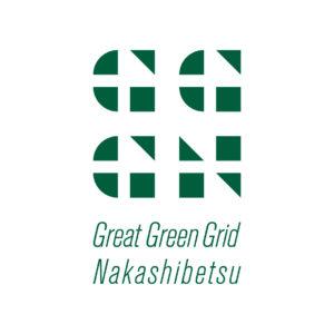 GGGN ロゴ