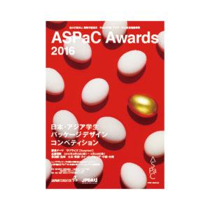 ASPaC 2016